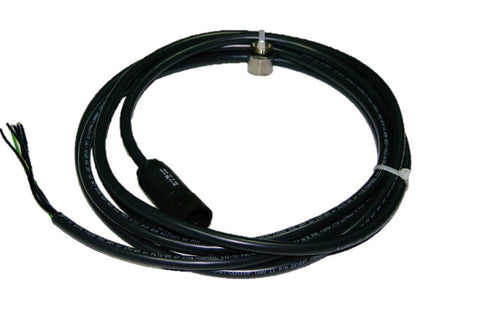 Siemens AGM23U Cable