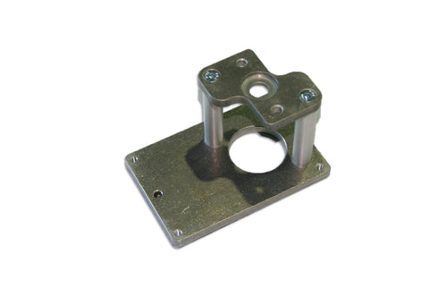 Siemens ASK33 Installation Adapter / Mounting Plate