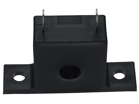 Fuji Electric 0-30A Current Transformer