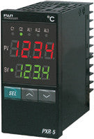 Fuji Electric PXR5 Temperature Controller