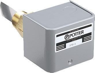 Potter IFS-1 Flow Switch