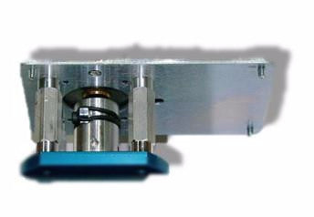 Siemens AGA93.1 Bracket kit