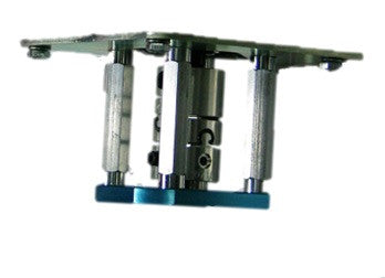 Siemens AGA93.2 Bracket kit