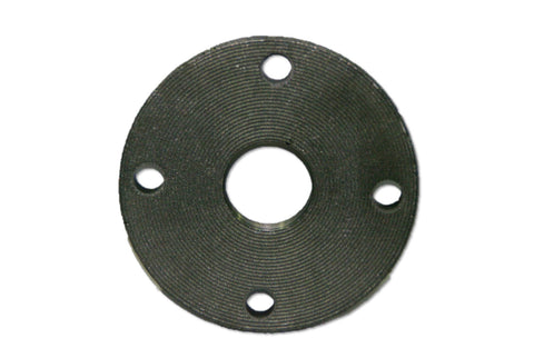 Gas Meter Flange Kits