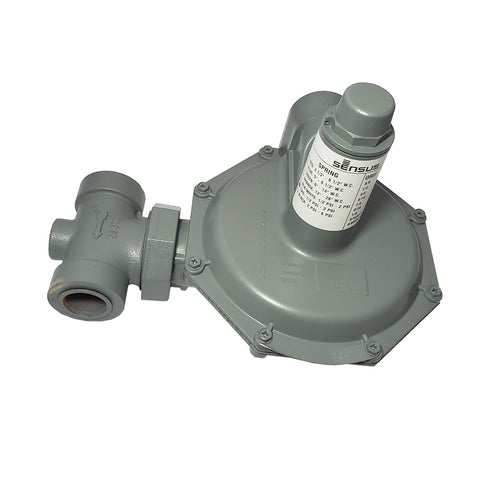 Sensus 143-80-2 Domestic Service Regulator