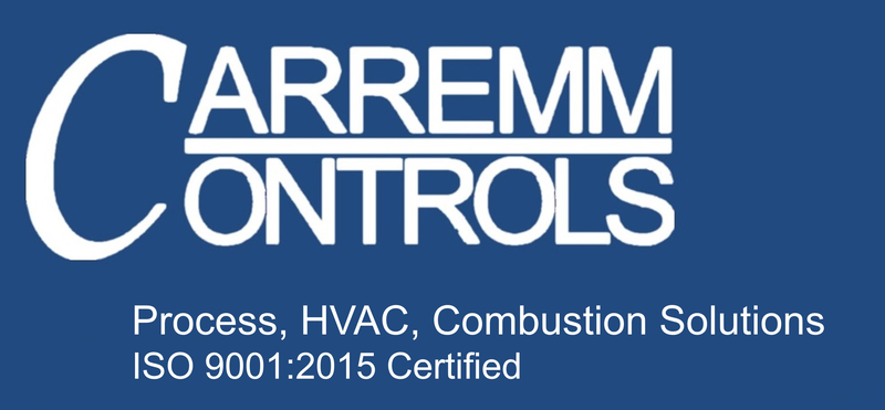 Carremm Controls Ltd.