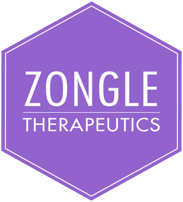 Zongle Therapeutics Coupons & Promo codes