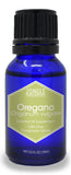 Zongle Oregano Essential Oil, Albania, Safe To Ingest, 15 mL