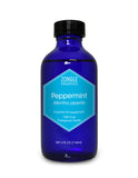 Zongle Peppermint Oil, Safe To Ingest, Mentha Piperita, 4 Oz