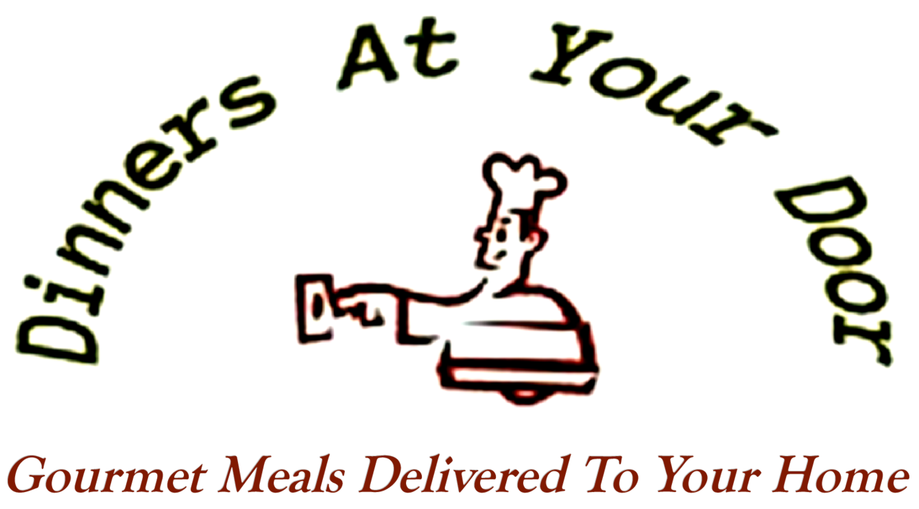 Dinners At Your Door