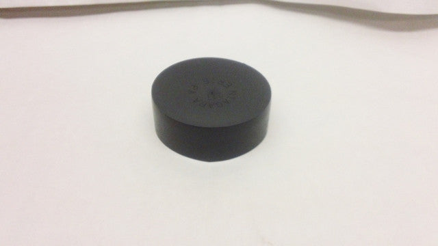 Duom010000 - Shot & Powder Tube Lid