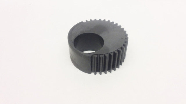 LS08a000 - L/S-1000 Shot Gear