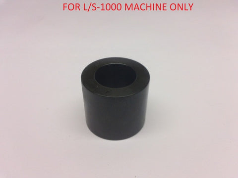 L/S-1000 Steel Shot Bushings