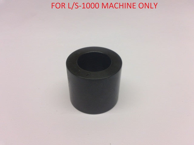L/S-1000 Lead Shot Bushings