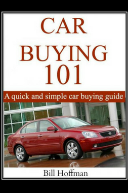 Car Buying 101