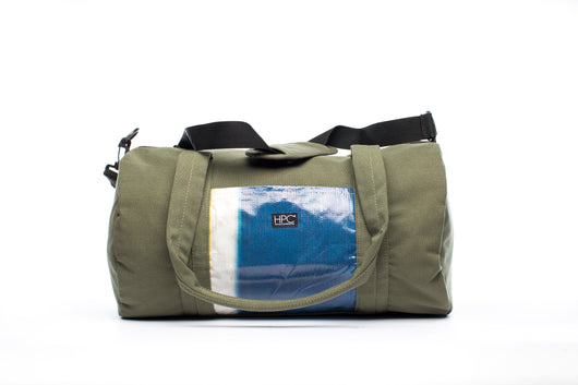 Leesa x Hamilton Perkins Collection Earth Bag Lite
