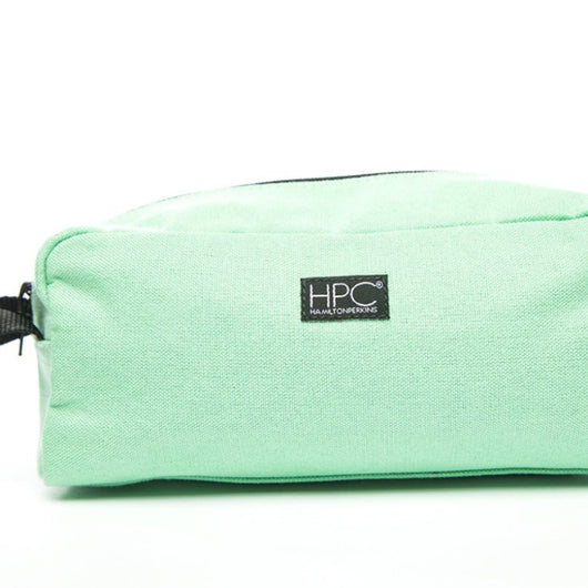Earth Kit, Seafoam Green