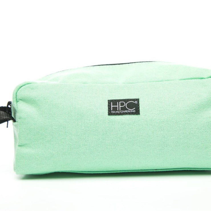 Earth Kit, Seafoam Green - Hamilton Perkins Collection