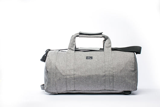 Earth Bag Premium, Gray
