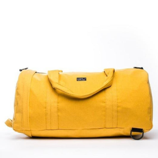 Earth Bag Premium, Yellow