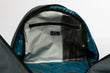 Earth Bag Premium, Navy