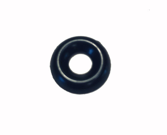 BLACK Finishing Washer (one)
