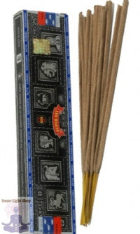 Satya Super Hit Incense Sticks - Inner Light Shop
