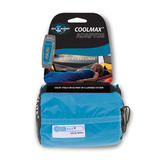 Sea to Summit Coolmax Liner