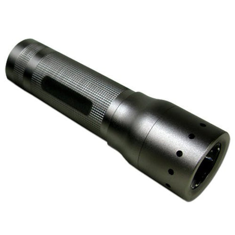 Led Lenser L7 Torch - TI/Box