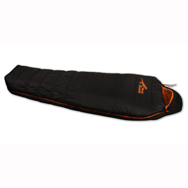 First Ascent - Amplify 1800 Sleeping bag