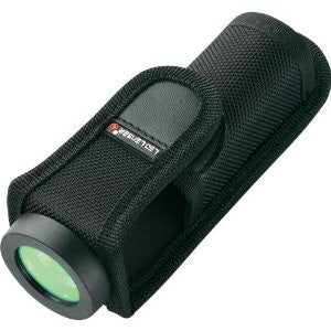 LED Lenser Intelligent Pouch