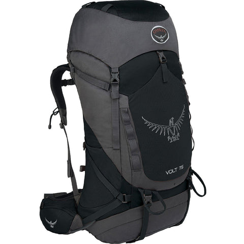 Osprey - Volt 75 Backpack