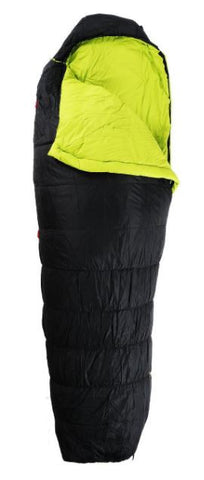 First Ascent - Amplify 900 Sleeping Bag