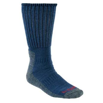 Bridgedale Men's Backpacker Socks