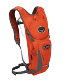Osprey - Viper 3 Hydration Pack