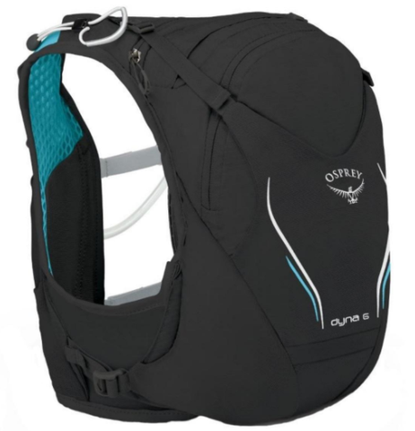 Osprey - Dyna 6 Hydration Pack