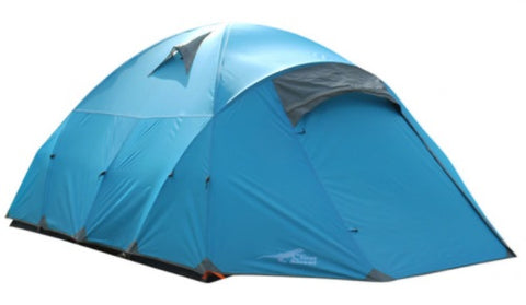 First Ascent - Eclipse Tent