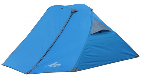 First Ascent - Lunar Tent