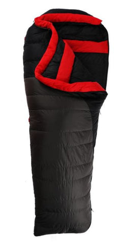 First Ascent - Ice Nino Sleeping Bag