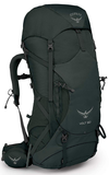 Osprey - Volt 60 Backpack