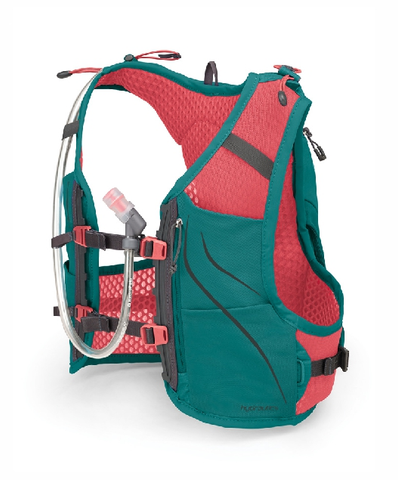 Osprey - Dyna 1.5 Hydration Pack
