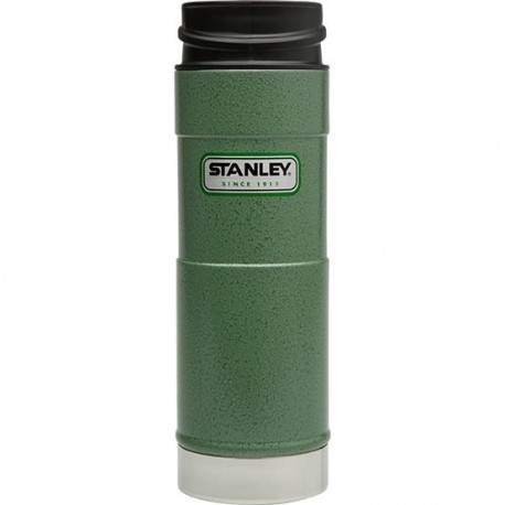 Stanley One Hand Mug .35L Green