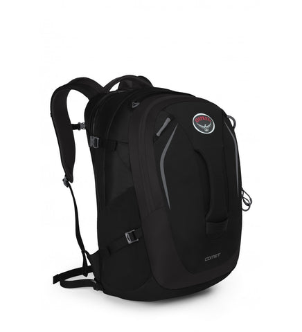 Osprey - Comet 30 Backpack