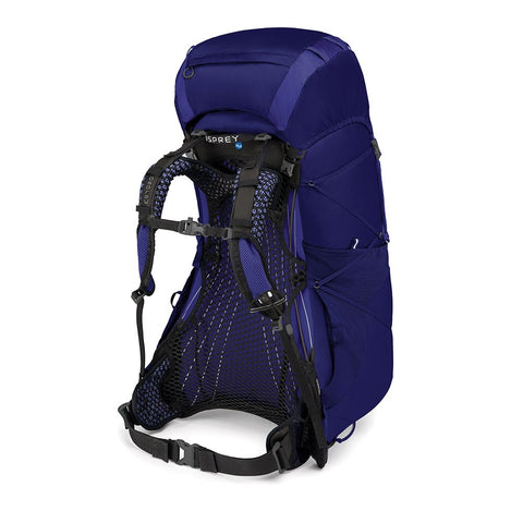 Osprey - EJA 58 Women's BackPack