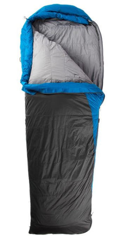 First Ascent - Explorer Down Sleeping Bag