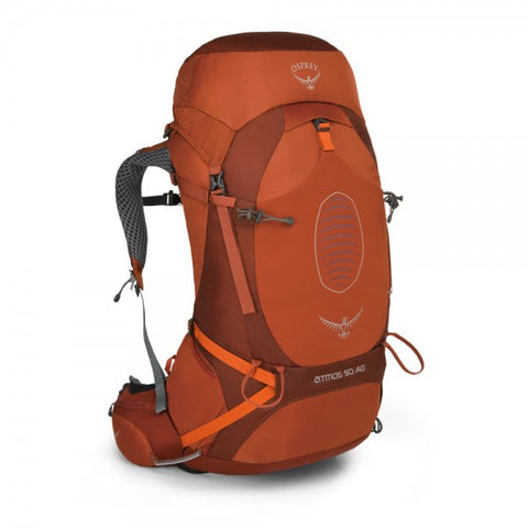 Osprey - Atmos AG 50 BackPack