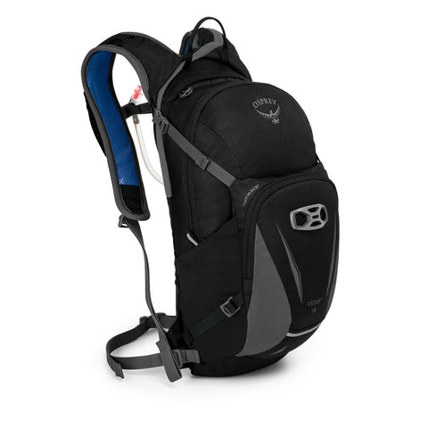 Osprey - Viper 13 Hydration Pack