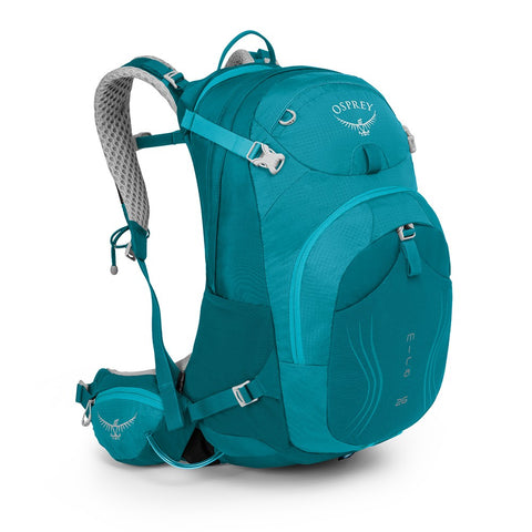 Osprey - Mira AG 26 (Includes Reservoir)