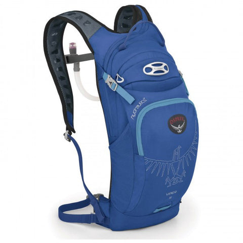 Osprey - Viper 5 Hydration Pack