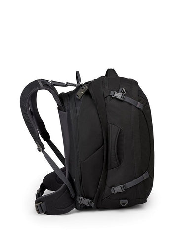 Osprey - Ozone Duplex 65 Travel Pack
